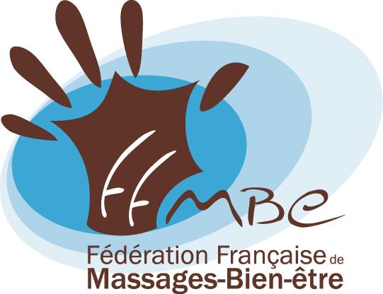 Fédération française de massages de bien être
