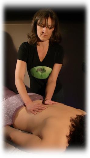 massage paris 12 douce heure des sens californien sensitif intuitif cocoonant enveloppant. Black Bedroom Furniture Sets. Home Design Ideas