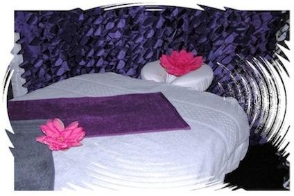 massage paris 12 douce heure des sens le lieu s r nit unique insolite authentique. Black Bedroom Furniture Sets. Home Design Ideas